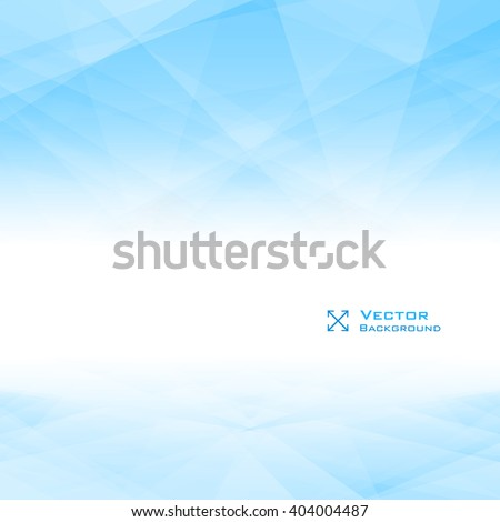 stock-vector-lowpoly-trendy-background-with-copy-space