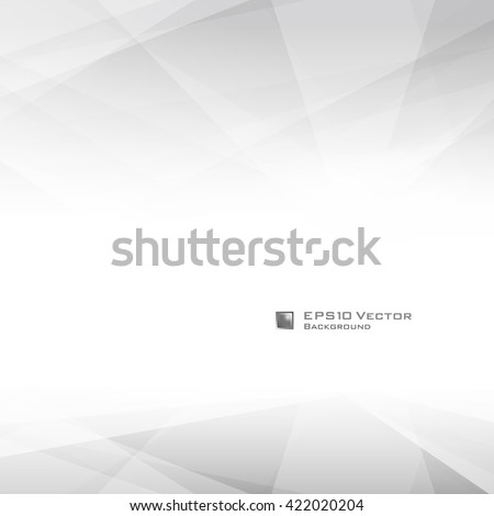 Lowpoly Trendy Background with copyspace. Vector illustration. Used opacity layers #422020204