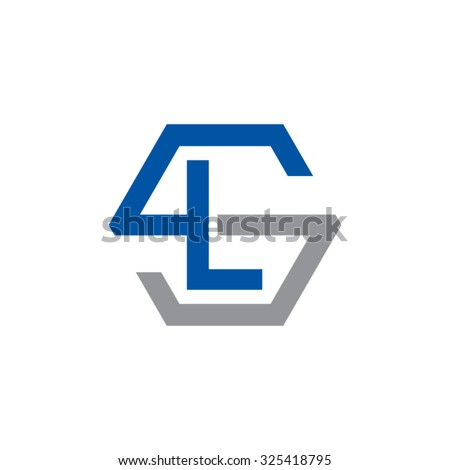 Basic Shapes Images Stock Photos amp Vectors  Shutterstock