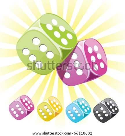 Dfferent color casino dice wiki james bond casino