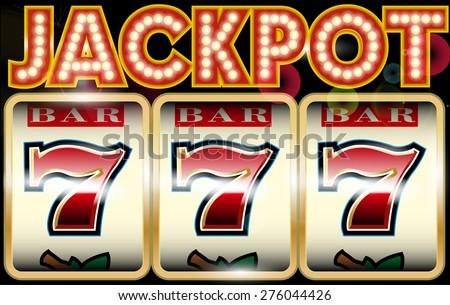 Jack's Pot Slot Machine - Play Online for Free Money