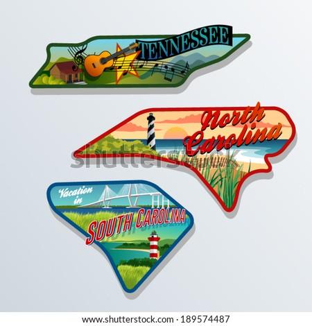 luggage sticker designs of...