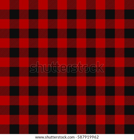stock-vector-lumberjack-plaid-pattern-alternating-red-and-black-squares-seamless-background-vector