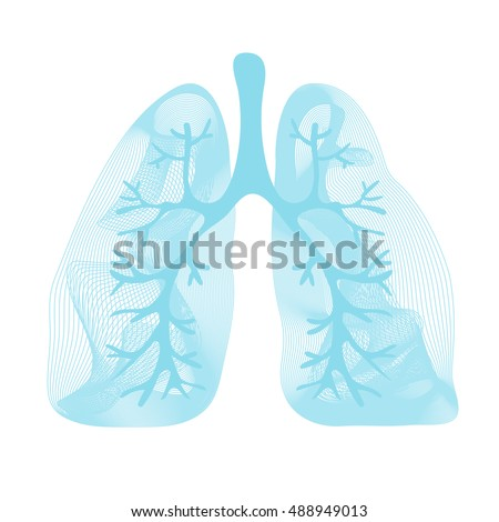 pneumonia nicotine and respiratory health Pneumonia is a very serious health condition that to contracting pneumonia 1 smoking health lung issues pneumonia respiratory health risk factors of.