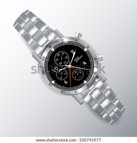 China water resistant luxury couple wrist watches with stainless steel