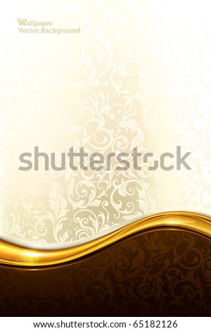stock-vector-luxury-background-eps