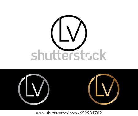 Louis Vuitton Free Brushes 5 Free Downloads