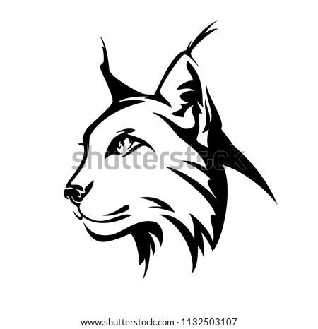 Free Bobcat Vector