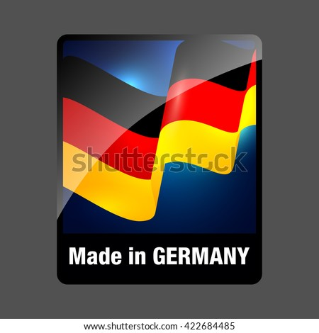 made in germany made in