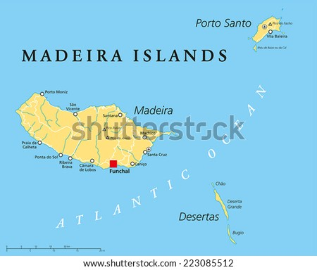 santo joo da madeira asian personals 10 day santo joao da madeira weather forecast live weather warnings, hourly weather updates accurate santo joao da madeira weather today, forecast for sun, rain, wind and temperature.