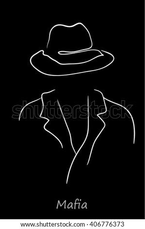 mafia cards gangster 4