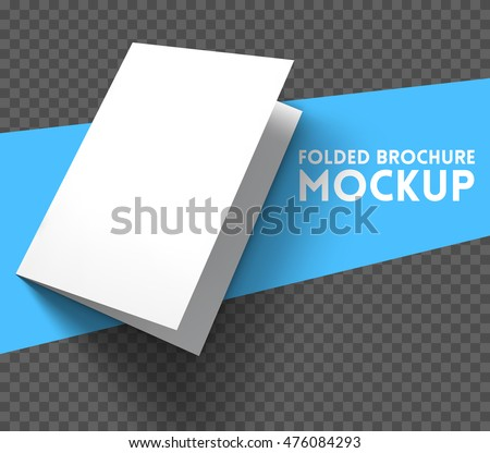 Display card empty mockup template download free vector art stock magazine booklet postcard flyer business card or brochure mockup template good wajeb