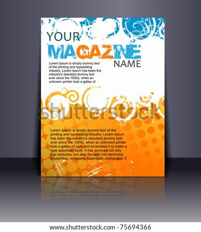 Buy Adobe InDesign CC  Download desktop publishing