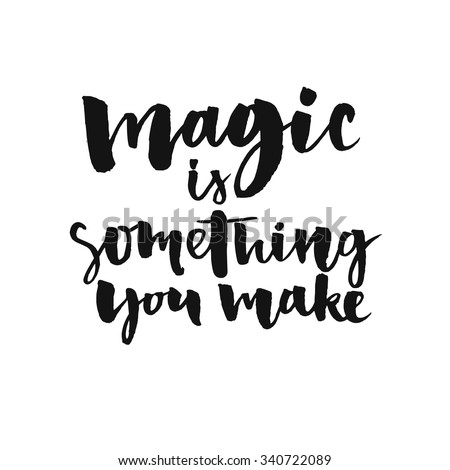 magic relationship words free
