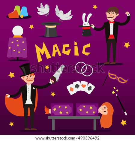 magic simple icons dove couple