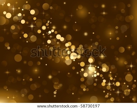stock-vector-magic-sparkle-light-dots-on-dark-background-with-copy-space-vector-bokeh-effect-use-of-radial