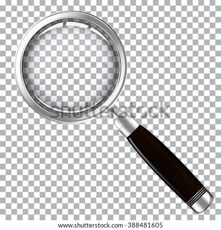 magnifying glass download free vector art stock graphics images rh vecteezy com free vector magnifying glass icon vector magnifying glass icon