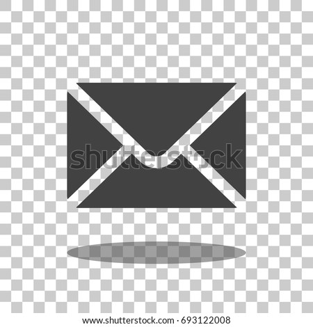 mail / mail-icon / mail-vector