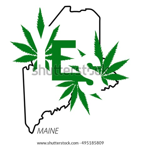 law and legalize marijuana outline As more states decriminalize and legalize marijuana, federal law is more likely to change tvert said, with social issues like.