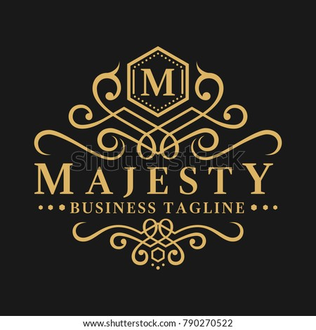 majesty is a classic and...