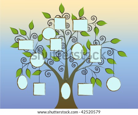 queen elizabeth first family tree. queen elizabeth family tree.