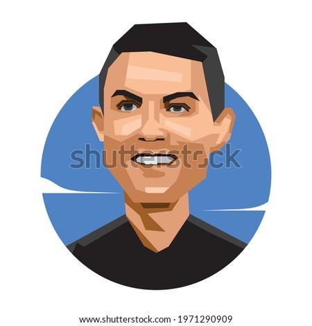 malang  indonesia   may 11 2021