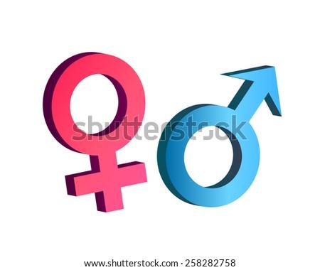 Female Gender Symbol Download Free Vector Art Stock Graphics Images
