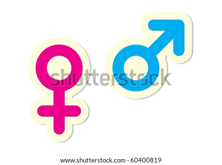 Female Gender Symbol Download Free Vector Art Stock Graphics Images