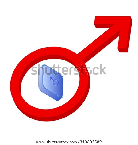 stock-vector-male-symbol-and-blue-pill-on-white-background-erection-love-sex-treatment-erectile-dysfunction-310603589.jpg
