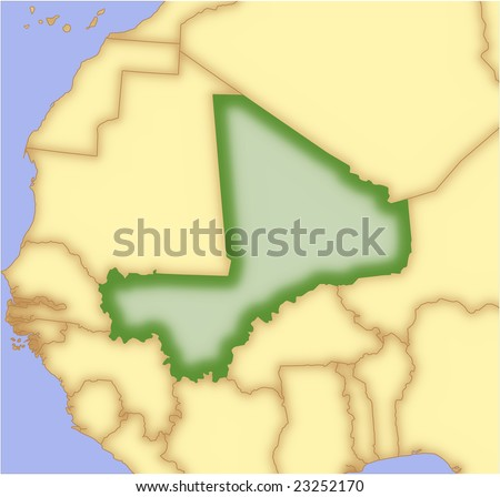 map of lebanon and surrounding countries. surrounding countries. map