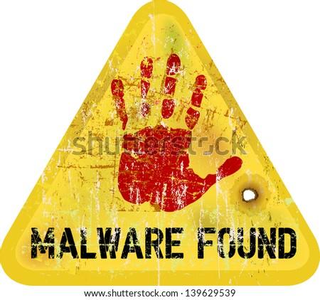 how to kill malware virus