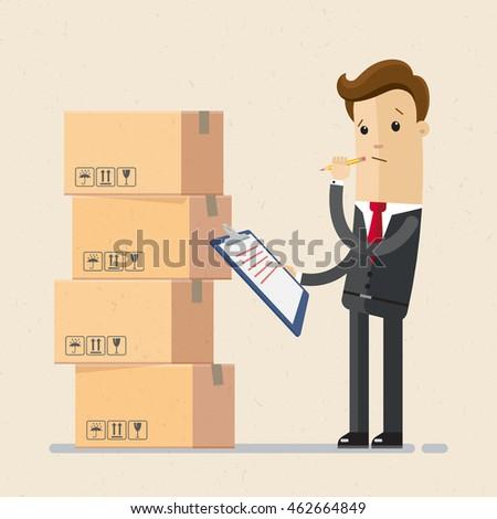 man in suit  businessman