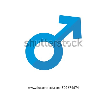 man men gentleman boy guy symbol image vector icon logo