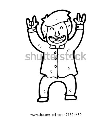flat screen display with Stock Vector Man Rocking Out Cartoon on Stock Photo Set Of Stick Figures Stickman Pointing And Showing Directions additionally Egyptian symbols also 475758898 Shutterstock Car Automobile Types Black Vector Icons further Iphone X further 494000889.