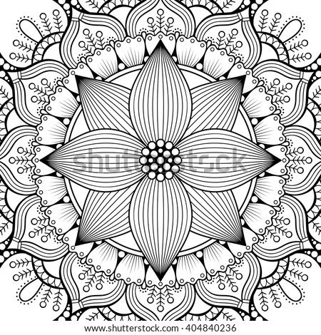 pakistan coloring pages