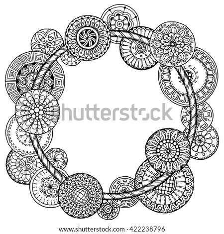 Number Names Worksheets pictures of flowers to trace : Shutterstock Mobile: Royalty-Free Subscription Stock Photography ...