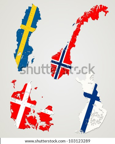 four color map problem with Stock Vector Map And Flags Of Four Major Nordic Countries Norway Sweden Finland And Denmark on Why 4 And Not 5 furthermore Le Symbole Electrique as well Textile Plants Are Dhakas Water Problem And Also Its Solution further Thread 362712 as well Royalty Free Stock Images Four People Holding Puzzle Pieces Image20086199.