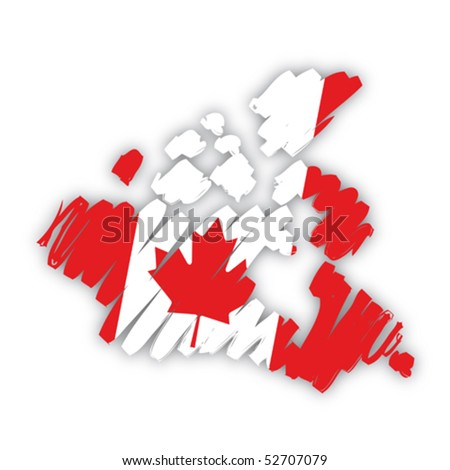 indonesia map blank. the map blank canada