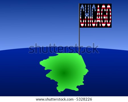 GPS series furthermore Stock Illustration The Arrow Icon Navigation And as well Travel And Transportation Concept 9491385 additionally Stock Vector Map Of Illinois With Position Of Chicago Marked By Flag Pole Illustration also 21534. on gps navigation icons