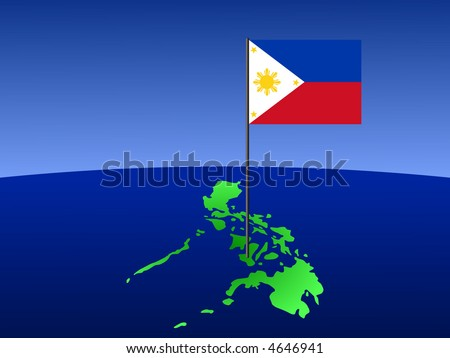 philippine flag wallpaper. philippine flag wallpaper. philippine flag wallpaper.