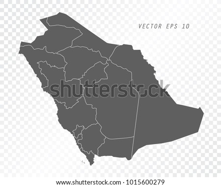 Saudi Arabia Map Free Vector Art - (26 Free Downloads) on venezuela world map, macedonia world map, congo world map, egypt world map, israel world map, vietnam world map, belgium world map, china world map, netherlands world map, cambodia world map, india world map, nigeria world map, iraq world map, turkey world map, ukraine world map, afghanistan world map, iran world map, ireland world map, syria world map, yemen world map,