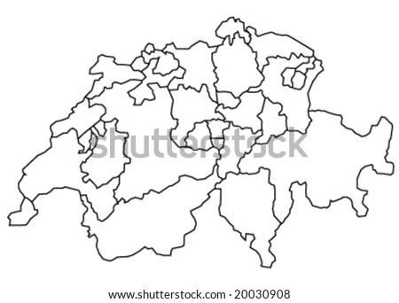 political maps of denmark. girlfriend denmark sweden map