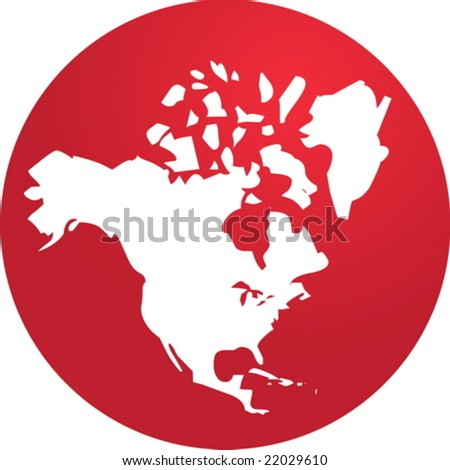 """printable blank map of canada"" at canfind.ca - canadian search engine."