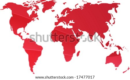 map of united states for kids. world map outline for kids.