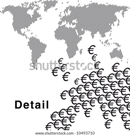 Currencies Of Different Countries With Pictures. +of+different+countries