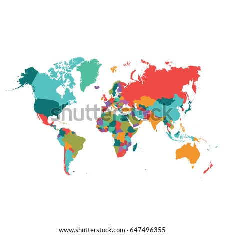 map world #647496355