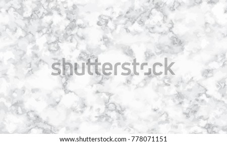 Marble texture seamless background. Abstract pattern for floor, stone, table, wall, wrapping paper. Textile seamless pattern business cover background. Ebru aqua ink painting on water. Vector. EPS 8.
