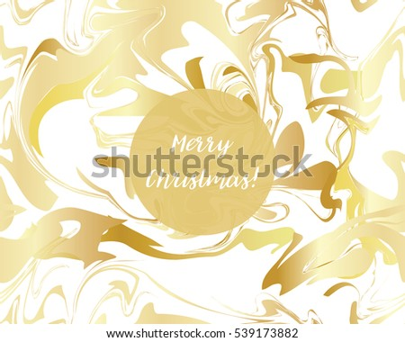 Trendy Colors free marble background vector - download free vector art, stock