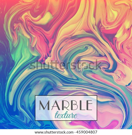 marble texture vector abstract