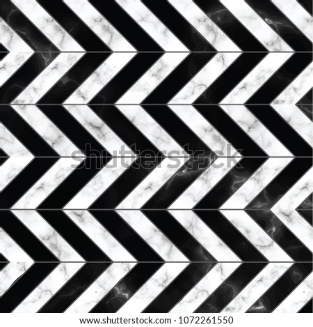 vector watercolor honey b pattern download free vector art Blue Chevron Pattern marble vector texture white and black marble tiles luxury pattern for background and design